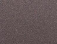 EG 3301 ANTIK