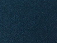 EG 5501 BLAU