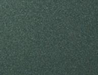 EG 6602 BLAU