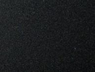 EG 7701 ANTHRAZIT