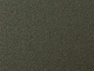 EG 7702 GRAU