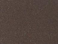EG 8801 BRONZE