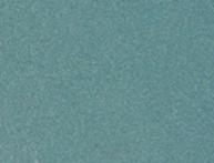 EG DB 501 BLAU