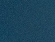 EG DB 503 BLAU