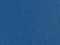 EG DB 510 BLAU