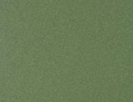 EG DB 601 GRÜN