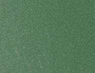EG DB 602 GRÜN