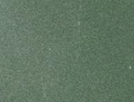 EG DB 603 GRÜN