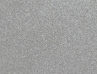 EG DB 701 GRAU