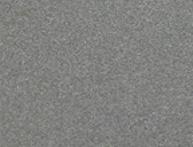 EG DB 702 GRAU