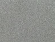 EG DB 704 GRAU