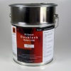 BCI 2K- EPOXID DECKLACK  EP 3.100